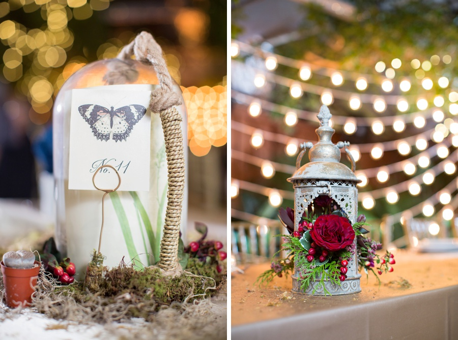 botanical-themed-wedding-colasantis-fall-harrow-ontario-wedding-eryn-shea-photography-_0077