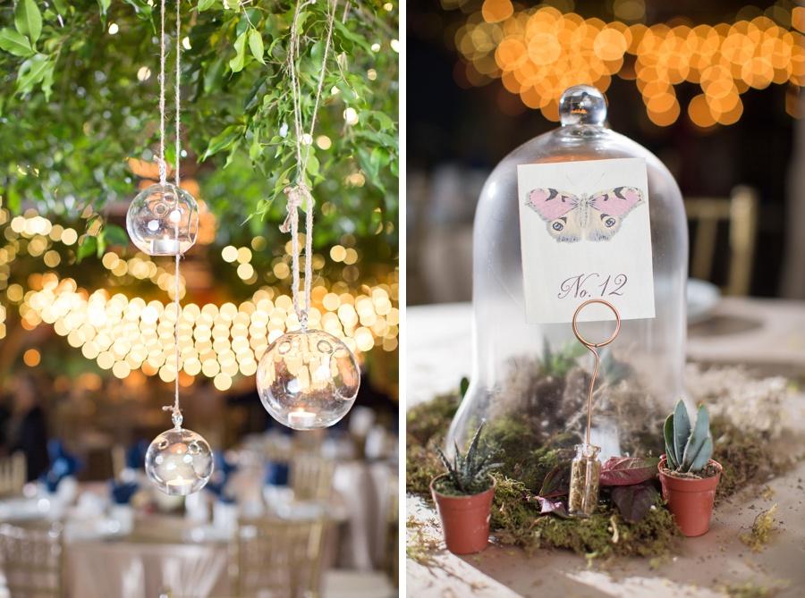 botanical-themed-wedding-colasantis-fall-harrow-ontario-wedding-eryn-shea-photography-_0078
