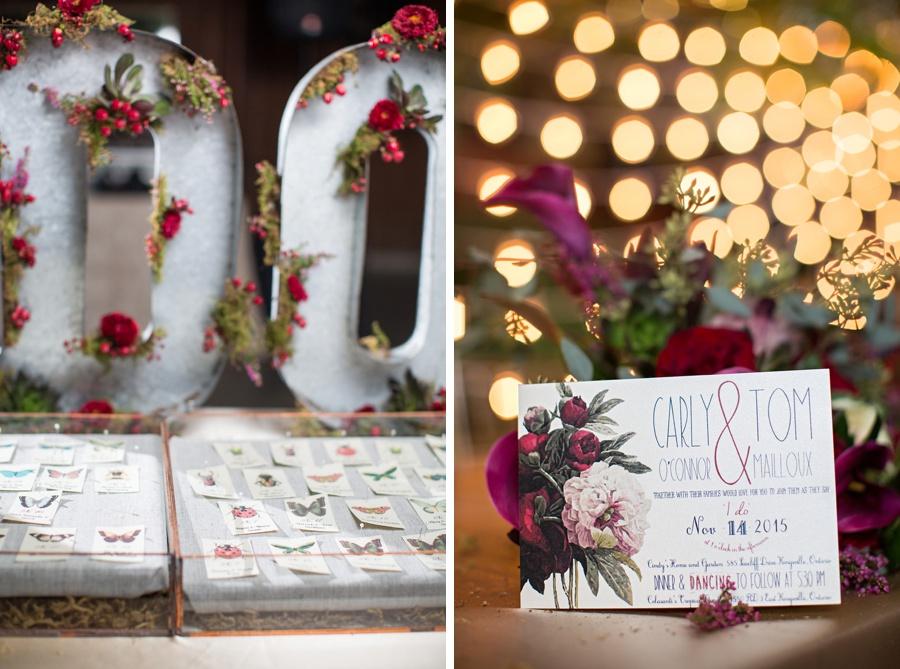 botanical-themed-wedding-colasantis-fall-harrow-ontario-wedding-eryn-shea-photography-_0082
