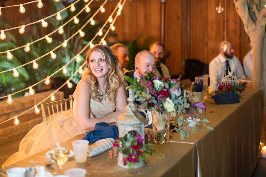 botanical-themed-wedding-colasantis-fall-harrow-ontario-wedding-eryn-shea-photography-_0089