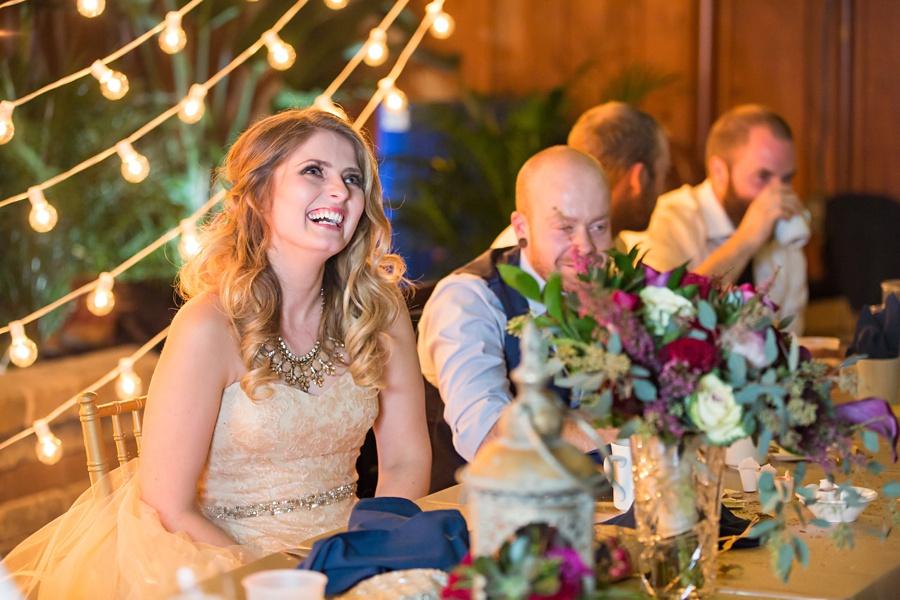 botanical-themed-wedding-colasantis-fall-harrow-ontario-wedding-eryn-shea-photography-_0091