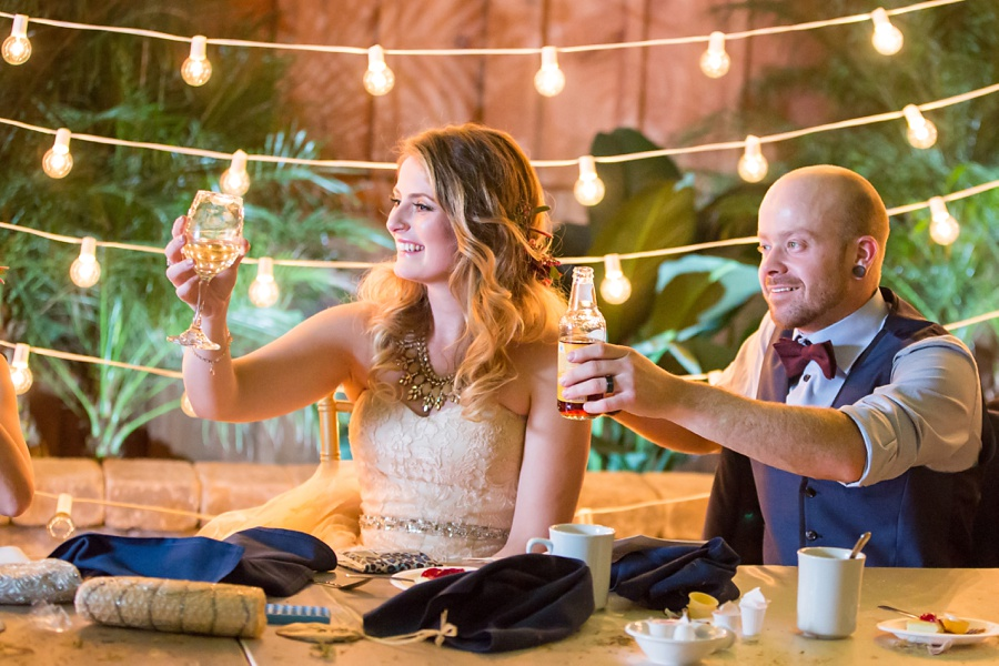 botanical-themed-wedding-colasantis-fall-harrow-ontario-wedding-eryn-shea-photography-_0093