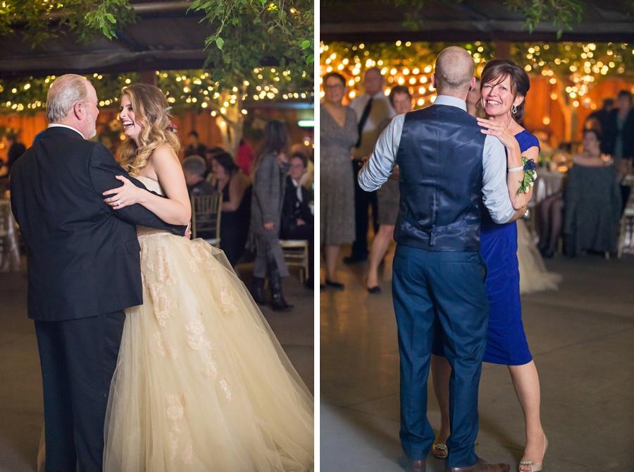 botanical-themed-wedding-colasantis-fall-harrow-ontario-wedding-eryn-shea-photography-_0101