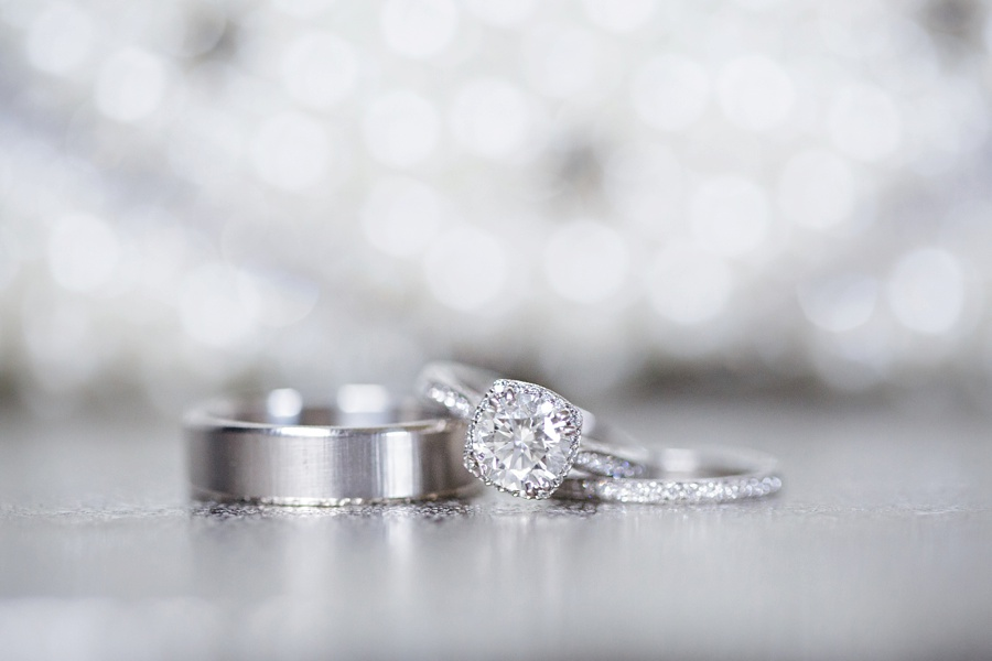 windsor-wedding-photographer-the-waters-edge-eryn-shea-photography_0001