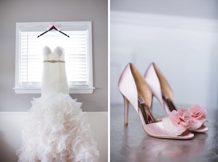 windsor-wedding-photographer-the-waters-edge-eryn-shea-photography_0002