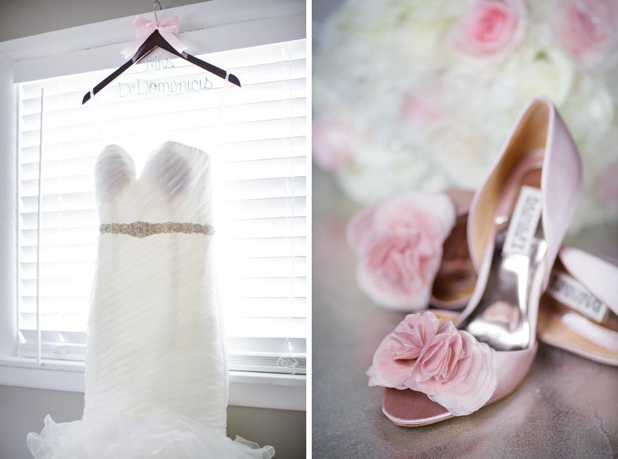 windsor-wedding-photographer-the-waters-edge-eryn-shea-photography_0005