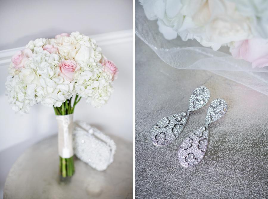 windsor-wedding-photographer-the-waters-edge-eryn-shea-photography_0006