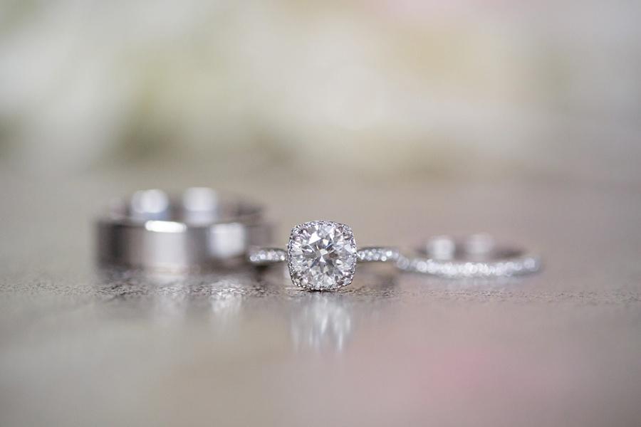 windsor-wedding-photographer-the-waters-edge-eryn-shea-photography_0007
