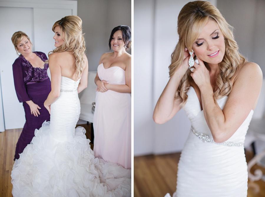 windsor-wedding-photographer-the-waters-edge-eryn-shea-photography_0011