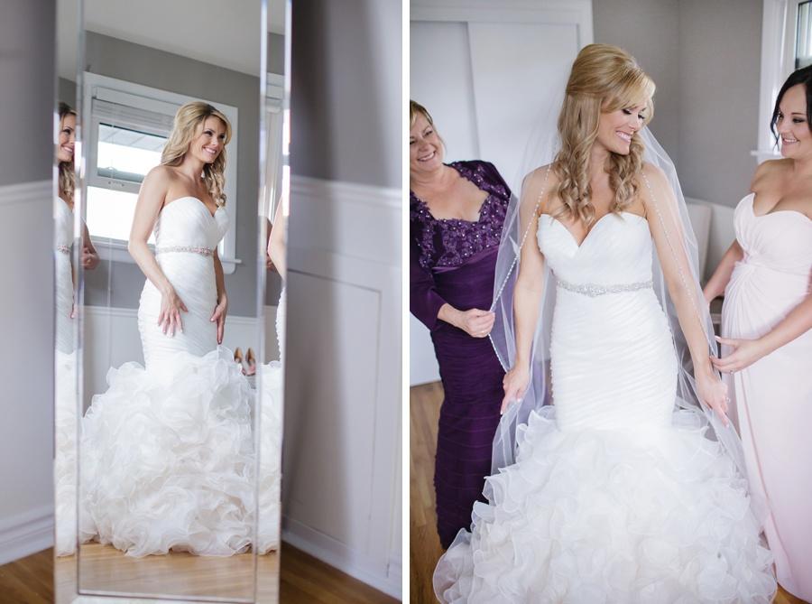 windsor-wedding-photographer-the-waters-edge-eryn-shea-photography_0012