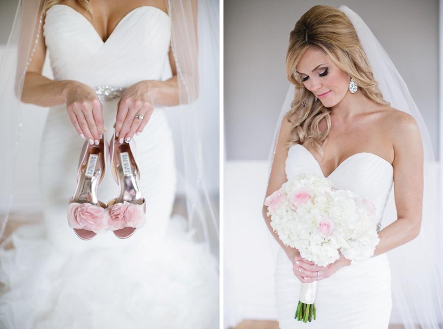 windsor-wedding-photographer-the-waters-edge-eryn-shea-photography_0013