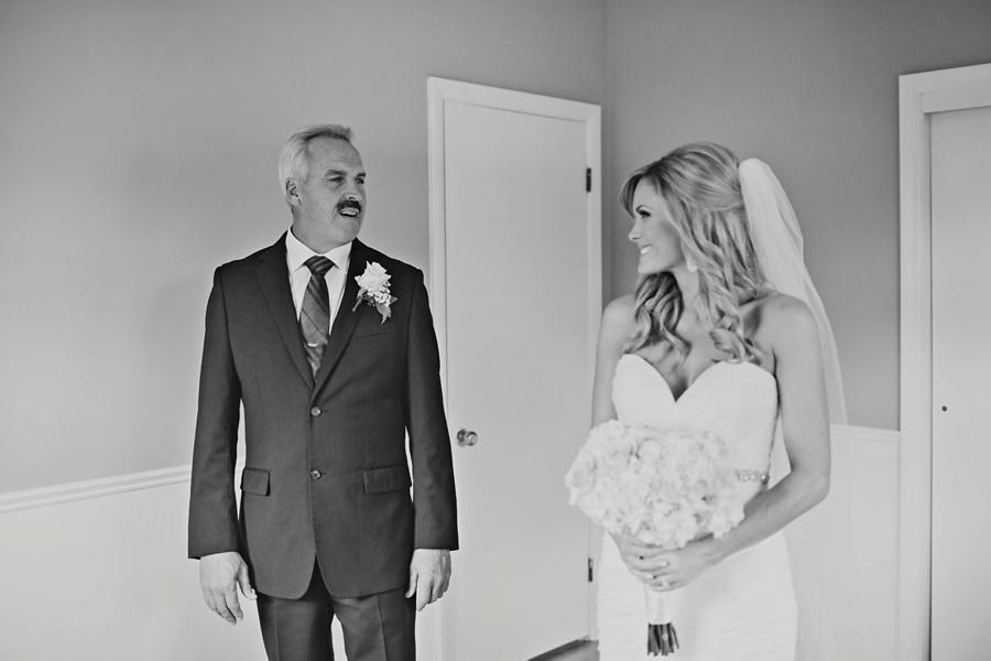 windsor-wedding-photographer-the-waters-edge-eryn-shea-photography_0017