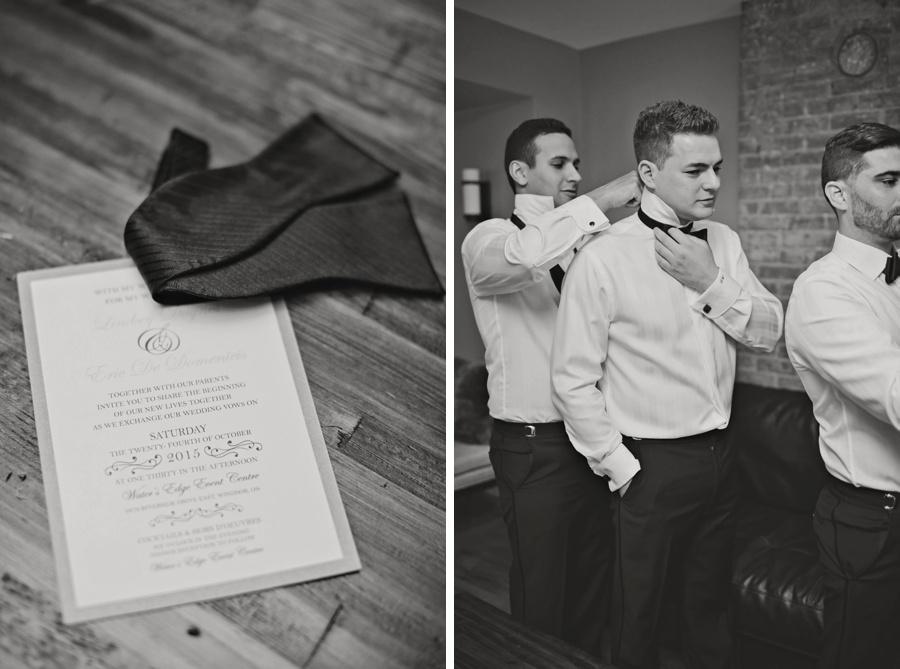 windsor-wedding-photographer-the-waters-edge-eryn-shea-photography_0020