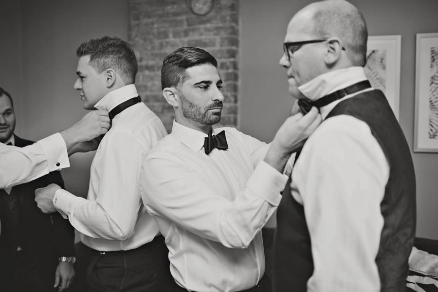 windsor-wedding-photographer-the-waters-edge-eryn-shea-photography_0021