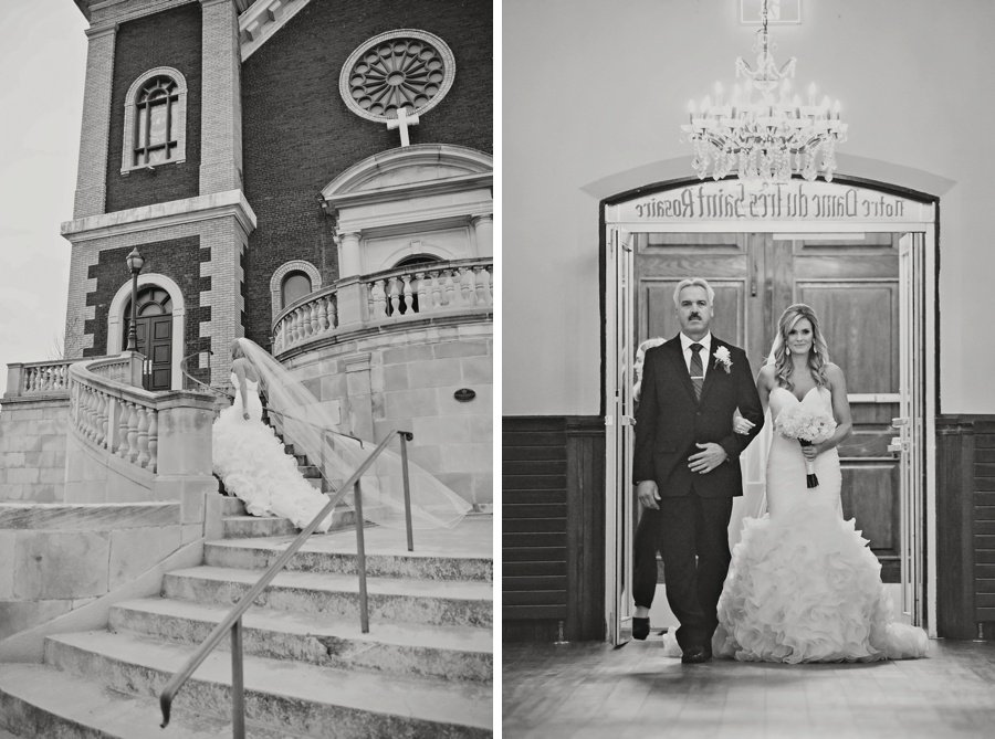 windsor-wedding-photographer-the-waters-edge-eryn-shea-photography_0022