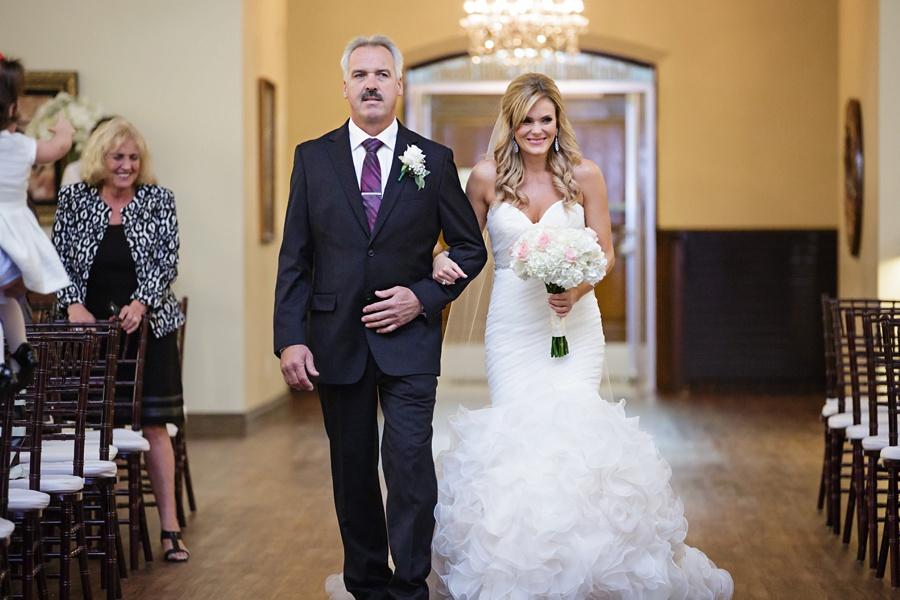 windsor-wedding-photographer-the-waters-edge-eryn-shea-photography_0024