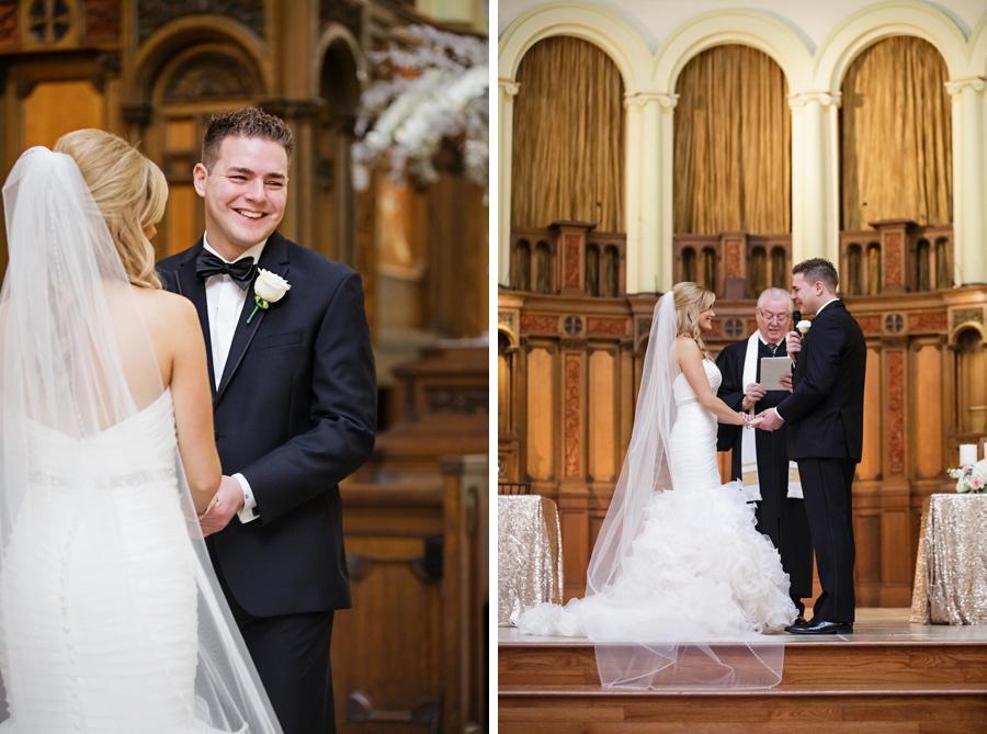 windsor-wedding-photographer-the-waters-edge-eryn-shea-photography_0026