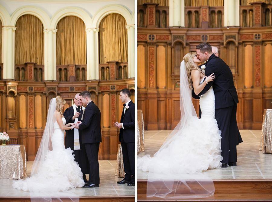windsor-wedding-photographer-the-waters-edge-eryn-shea-photography_0028