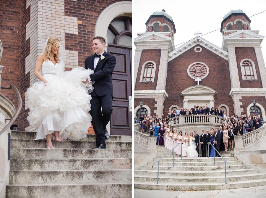 windsor-wedding-photographer-the-waters-edge-eryn-shea-photography_0030