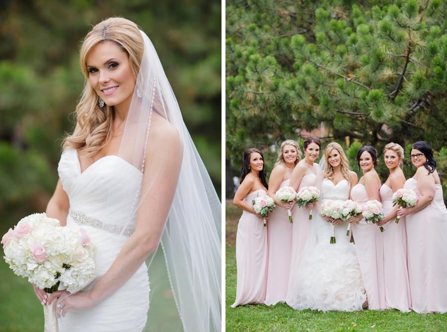 windsor-wedding-photographer-the-waters-edge-eryn-shea-photography_0034