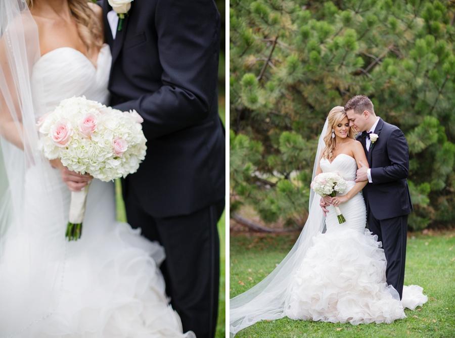 windsor-wedding-photographer-the-waters-edge-eryn-shea-photography_0037