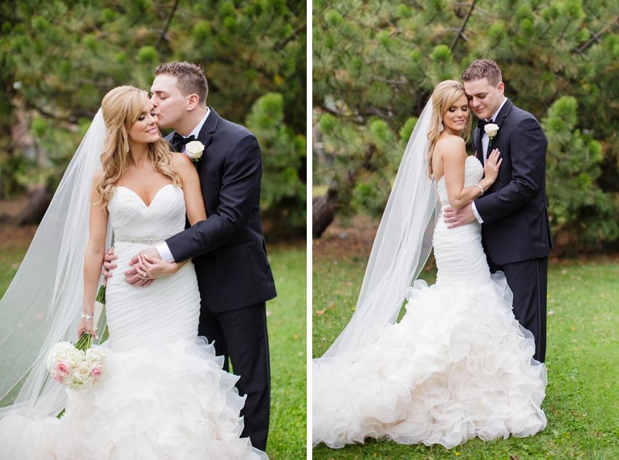 windsor-wedding-photographer-the-waters-edge-eryn-shea-photography_0038