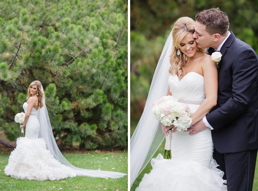 windsor-wedding-photographer-the-waters-edge-eryn-shea-photography_0036