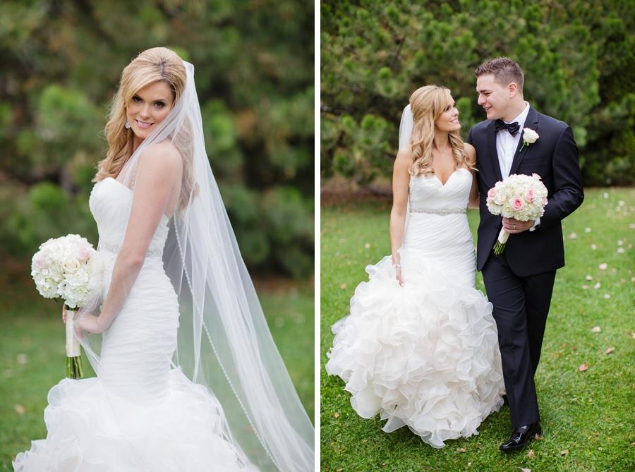 windsor-wedding-photographer-the-waters-edge-eryn-shea-photography_0040