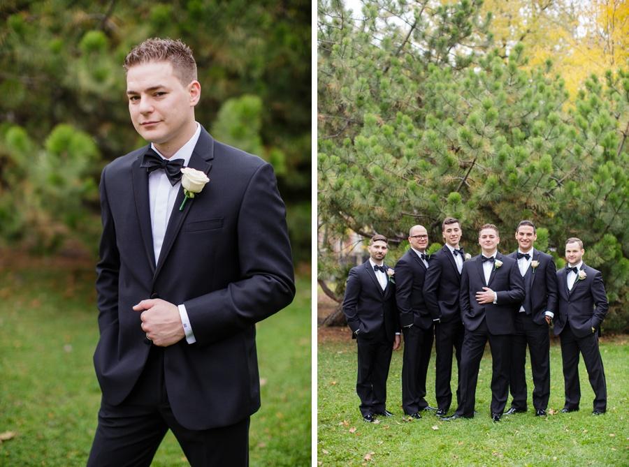 windsor-wedding-photographer-the-waters-edge-eryn-shea-photography_0041
