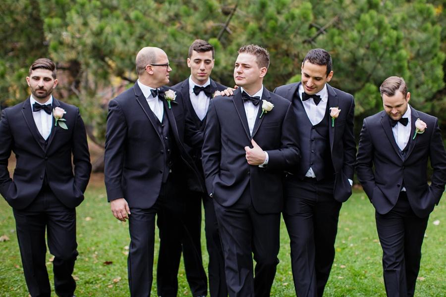 windsor-wedding-photographer-the-waters-edge-eryn-shea-photography_0042