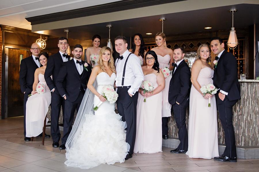 windsor-wedding-photographer-the-waters-edge-eryn-shea-photography_0044