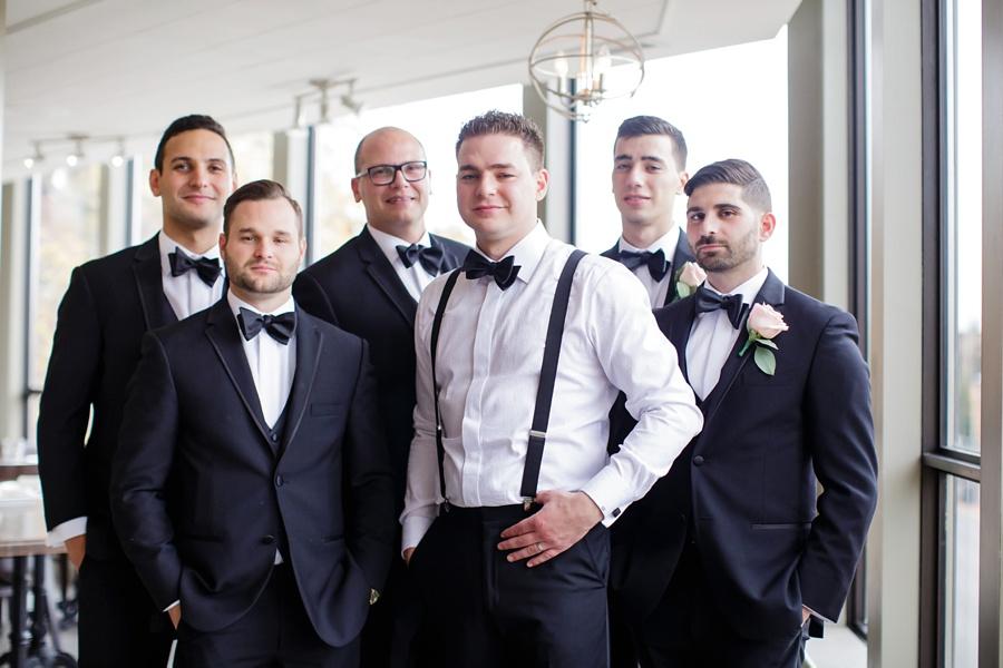 windsor-wedding-photographer-the-waters-edge-eryn-shea-photography_0046