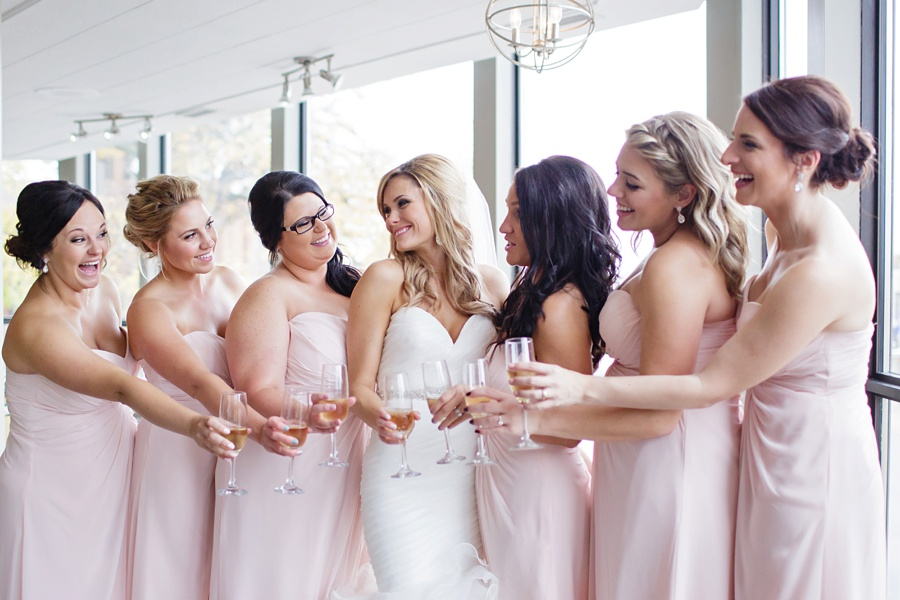windsor-wedding-photographer-the-waters-edge-eryn-shea-photography_0047