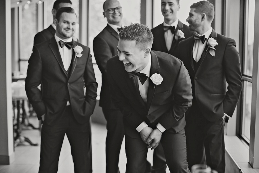 windsor-wedding-photographer-the-waters-edge-eryn-shea-photography_0048