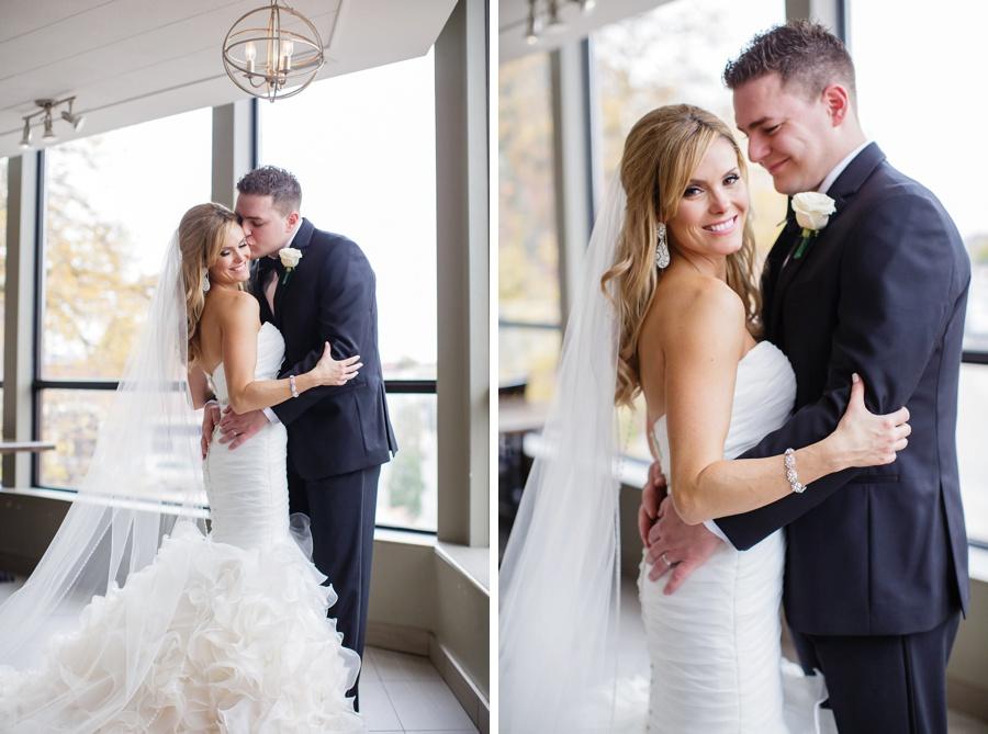 windsor-wedding-photographer-the-waters-edge-eryn-shea-photography_0049