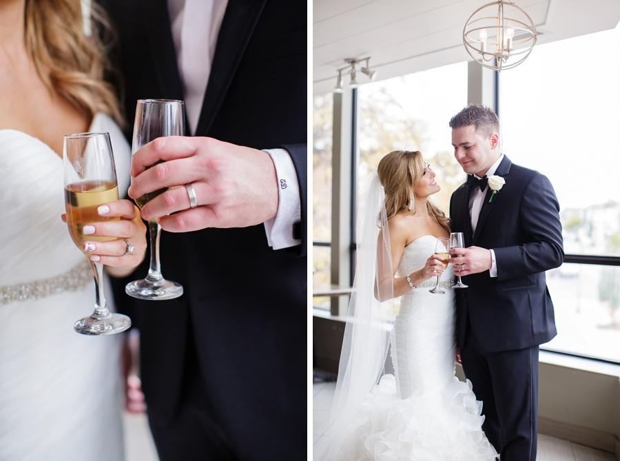 windsor-wedding-photographer-the-waters-edge-eryn-shea-photography_0050