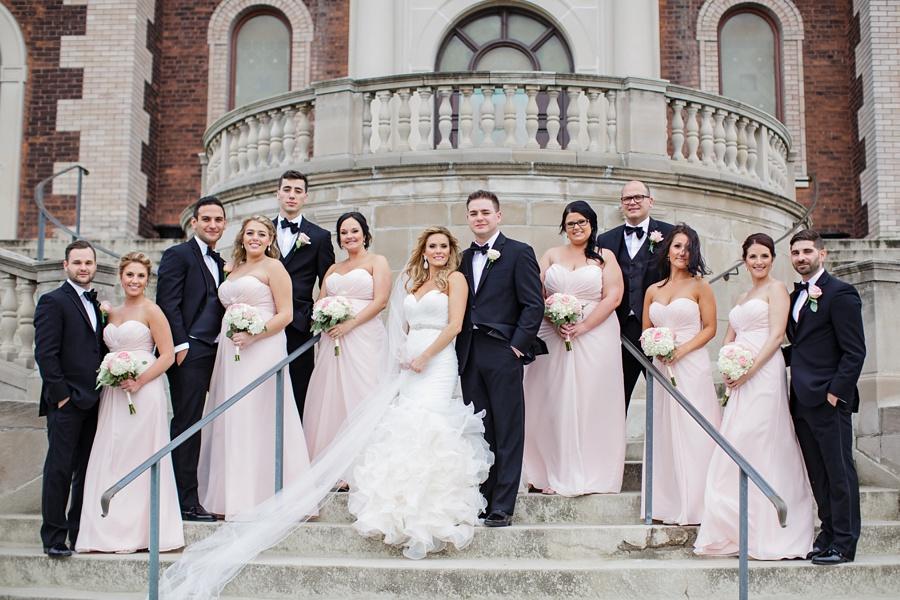 windsor-wedding-photographer-the-waters-edge-eryn-shea-photography_0051