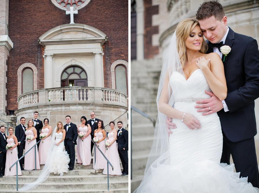 windsor-wedding-photographer-the-waters-edge-eryn-shea-photography_0052