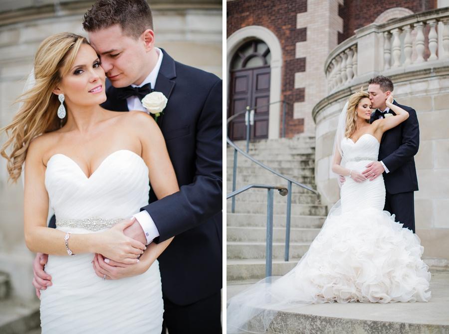 windsor-wedding-photographer-the-waters-edge-eryn-shea-photography_0053