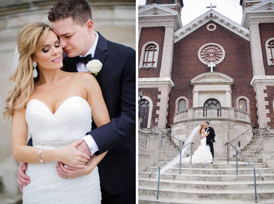 windsor-wedding-photographer-the-waters-edge-eryn-shea-photography_0054