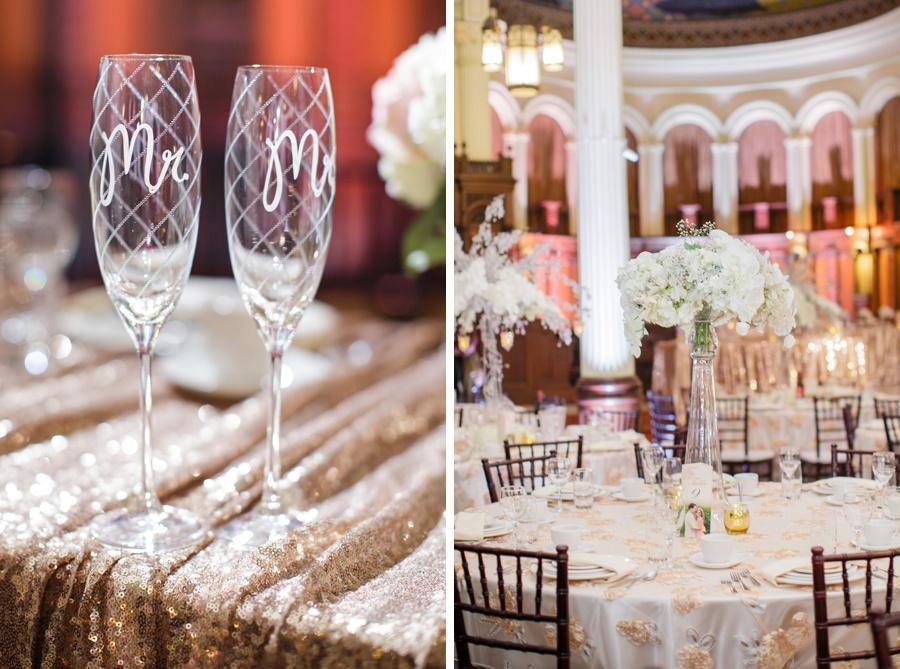 windsor-wedding-photographer-the-waters-edge-eryn-shea-photography_0058