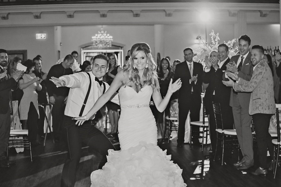 windsor-wedding-photographer-the-waters-edge-eryn-shea-photography_0060