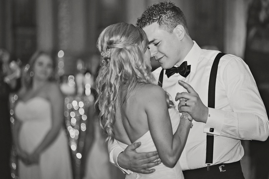 windsor-wedding-photographer-the-waters-edge-eryn-shea-photography_0061