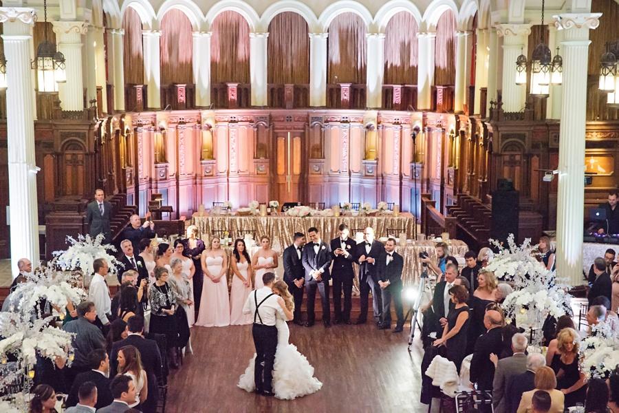 windsor-wedding-photographer-the-waters-edge-eryn-shea-photography_0062