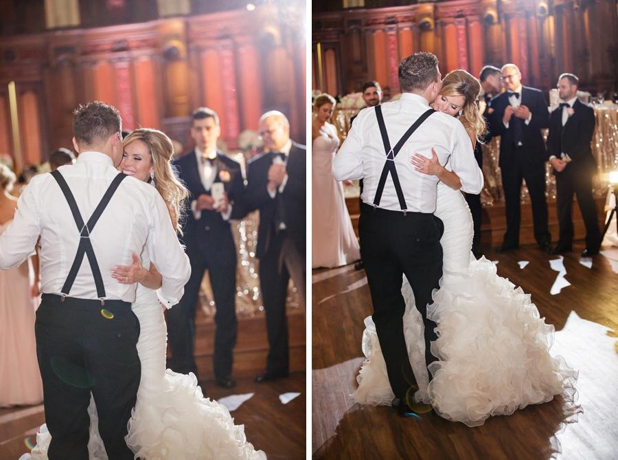 windsor-wedding-photographer-the-waters-edge-eryn-shea-photography_0063