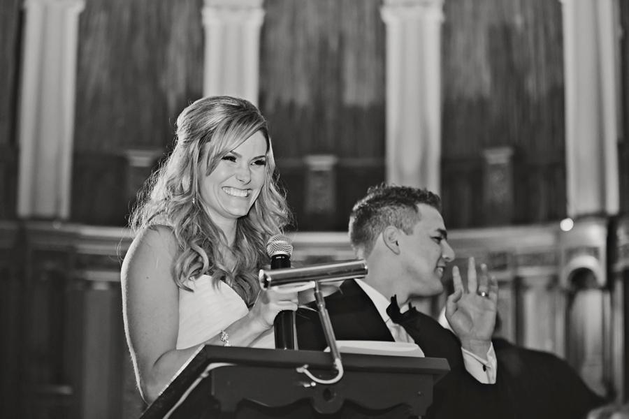 windsor-wedding-photographer-the-waters-edge-eryn-shea-photography_0067