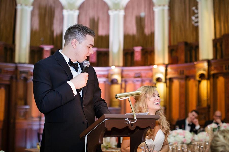 windsor-wedding-photographer-the-waters-edge-eryn-shea-photography_0068