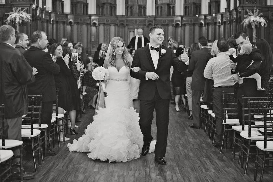 windsor-wedding-photographer-the-waters-edge-eryn-shea-photography_0072