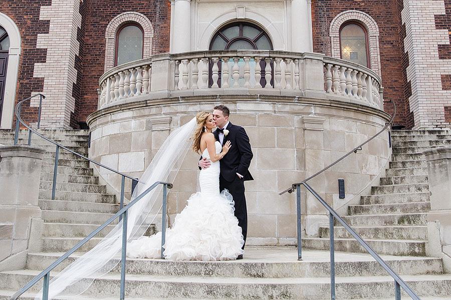 windsor-wedding-photographer-the-waters-edge-eryn-shea-photography_0074