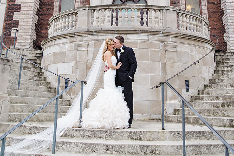 windsor-wedding-photographer-the-waters-edge-eryn-shea-photography_0075